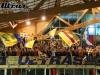 btsv-wasserball_vs_hildesheim_a_08-09_003