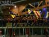btsv-wasserball_vs_hildesheim_a_08-09_025