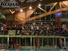 btsv-wasserball_vs_hildesheim_a_08-09_062