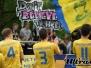 Holstein Kiel II - BTSV Eintr. Braunschweig (16. Spieltag, B-Junioren Niedersachsenliga)