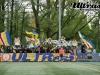 btsv-b1jgd_vs_holstein-kiel_a_09-10_023
