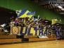 HSG Liebenburg-Salzgitter - BTSV Eintracht (Handball-Frauen)