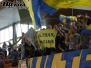 HSG Northeim - BTSV Eintracht (Handball-Frauen)