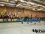HSG Plesse-Hardenberg - BTSV Eintracht (Handball-Damen)