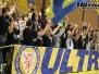 HSG Plesse-Hardenberg - BTSV Eintracht (Handball-Frauen)