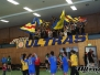 HSG Rhumetal - BTSV Eintracht (Handball-Frauen)