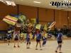 btsv-handball_vs_hsgruhmetal_a_09-10_019