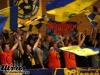 btsv-handball_vs_hsgruhmetal_a_09-10_029