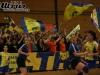 btsv-handball_vs_hsgruhmetal_a_09-10_035