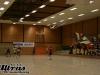 btsv-handball_vs_hsgruhmetal_a_09-10_045
