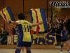 btsv-handball_vs_hsgruhmetal_a_09-10_067