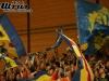 btsv-handball_vs_hsgruhmetal_a_09-10_134