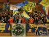 btsv-handball_vs_hsgruhmetal_a_09-10_147