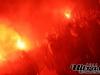 btsv-handball_vs_hsgruhmetal_a_09-10_171
