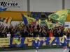 btsv-handball_vs_schladen_a_08-09_015
