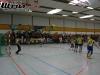 btsv-handball_vs_schladen_a_08-09_016