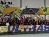 btsv-handball_vs_schladen_a_08-09_018
