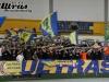 btsv-handball_vs_schladen_a_08-09_024