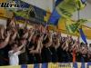 btsv-handball_vs_schladen_a_08-09_033