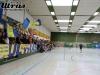 btsv-handball_vs_schladen_a_08-09_037