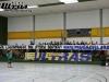 btsv-handball_vs_schladen_a_08-09_046