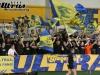 btsv-handball_vs_schladen_a_08-09_053