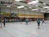 btsv-handball_vs_schladen_a_08-09_054