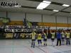 btsv-handball_vs_schladen_a_08-09_068