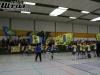 btsv-handball_vs_schladen_a_08-09_071