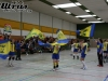 btsv-handball_vs_schladen_a_08-09_074