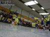 btsv-handball_vs_schladen_a_08-09_076