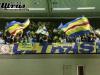 btsv-handball_vs_mtvgifhorn_a_08-09_004