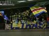 btsv-handball_vs_mtvgifhorn_a_08-09_012