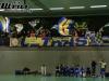 btsv-handball_vs_mtvgifhorn_a_08-09_031