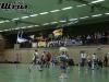 btsv-handball_vs_mtvgifhorn_a_08-09_071