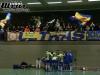 btsv-handball_vs_mtvgifhorn_a_08-09_073