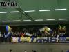 btsv-handball_vs_mtvgifhorn_a_08-09_076