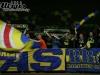 btsv-handball_vs_mtvgifhorn_a_08-09_080