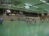 btsv-handball_vs_mtvgifhorn_a_08-09_085