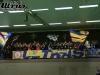 btsv-handball_vs_mtvgifhorn_a_08-09_091