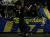 btsv-handball_vs_mtvgifhorn_a_08-09_095
