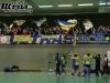 btsv-handball_vs_mtvgifhorn_a_08-09_103
