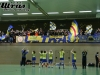 btsv-handball_vs_mtvgifhorn_a_08-09_104