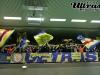 btsv-handball_vs_mtv-gifhornl_a_09-10_065