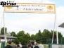 MTV Gifhorn - BTSV Eintracht II (24. Spieltag, A-Junioren Niedersachsenliga)