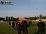 MTV Gifhorn - BTSV Eintracht II (4. Spieltag, A-Junioren Niedersachsenliga)
