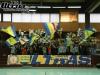 btsv-handball_vs_mtv-seesen_a_09-10_021