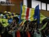 btsv-handball_vs_mtv-seesen_a_09-10_052