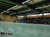 btsv-handball_vs_mtv-seesen_a_09-10_060