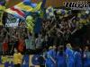 btsv-handball_vs_mtv-seesen_a_09-10_062